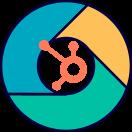 icon-hubspot