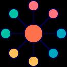 icon-practice
