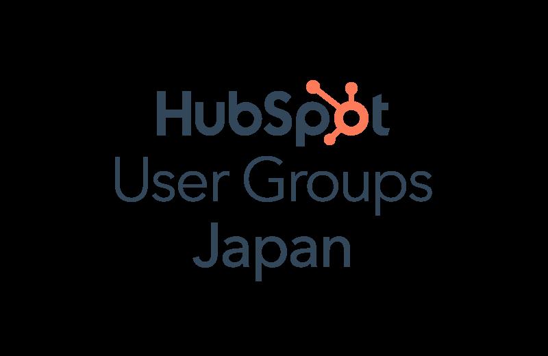 HUG Japan
