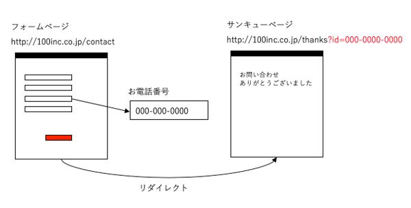 Image 2020-10-29 at 2.50.06 PM