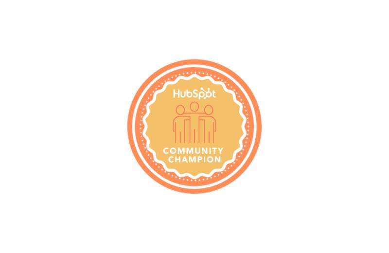 community-champion-hero
